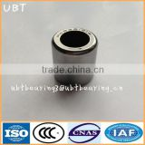 one way bearing HF0306 for fishing pole from bearing manufacture