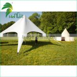 Elegant And Convenient Camping Shade Tents