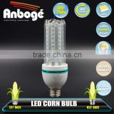 China High Brightness 16W/23W U energy saver lamps energy saving bulbs