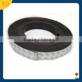 Customized 3M adhesive magnetic stripe tape                                                                         Quality Choice
