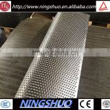 Wholesale of multi purpose slip resistant anti fatigue workshop rubber sheet
