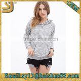 cheap pullover hoodies,wholesale plain ladies sport hoodie,cheap hooded sweatshirts wholesale pullover hoodie