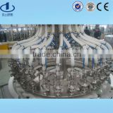glass bottle 50ml liquor pharmaceutical oral liquid production lines