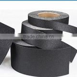 Safety-Walk Anti Non Skid Slip Reisitant Tapes Waterproof Anti Slip Tape                                                                         Quality Choice