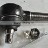31230-02510 Promotion inventory!! forklift part TIE-ROD end used for FB15/20PN-DC-7OS/72S series