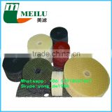 Fiberglass Discs for Abrasive cutting machine grinding wheel