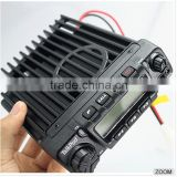 walkie talkie 50km range,100 mile Mobile Radio,walkie talkie 20km range