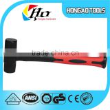 Paint Ball Hammer Head , British style hammer,Stoning Hammer