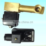 automatic drain valve with timer for screw air compressor parts after market parts service parts