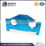 Sell Online Natural Anodized Aluminum Parts