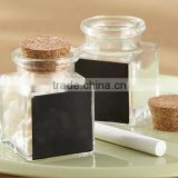 60ml square reed stick diffuser glass bottle for perfume wholesale                                                                                                         Supplier's Choice