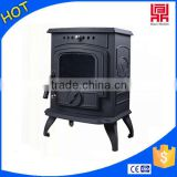 Used for Christmas decorations cheap electric fireplace china sale