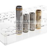 electronic cigarette stand e cig mod stand