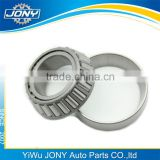 Good Quality and precision bearing & taper roller bearing 32206