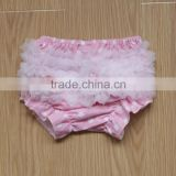 wholesale cute polka dot bloomers for baby