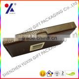 Best Cost Customized Size Packaging Paper Boxes/ MP3 Player Packaging Paper Boxes/Electronic Package Paper Boxes