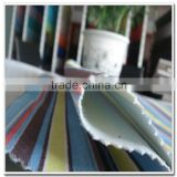 Micro suede fabric for outdoor furniture cushions                                                                                                         Supplier's Choice