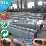steel structure bridge steel flat bar sizes flat bar 25mm 35mm 45mm of flat bar mild steel