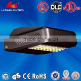 New product good price outdoor LED Wall Pack Lighting 40W-120W led wall light