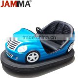 Made in China indoor playground kiddie ride 2016 trending products toys amusement park sale bumper car