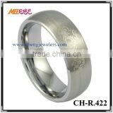 2015 wedding ring moroccan,tungsten firefighter wedding rings