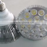 led par light for sale,waterproof led par light manufacturer