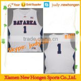 2016 cool basketball uniforms, basketball jersey shirt jersey