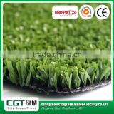 Tennis grass artificial synthetic turf carpet,portable removable synthetic turf tennis court