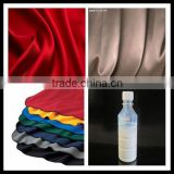 Textile thickener for reactive dyes printing PA-1000