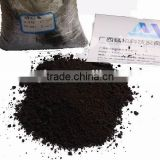 Flux raw materials high qualities main meterail MN3O4