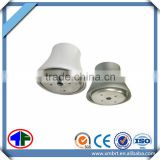 LED Lamp Cup With Excellent Heat Dissipation For LED Lamp Made By Aluminum