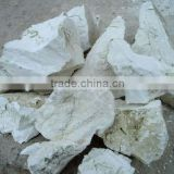 Quick lime powder, lump - Limestone - Dolomite in China Origin