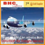 air freight agent to malaysia-skype:bhc-shipping003