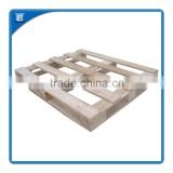 Euro Epal Material Fumigation Used Wood Pallet for Sale
