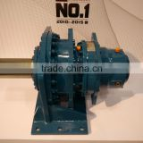 China manufacturer guomao High ratio GX series planetary industrial gearbox for rolling mill