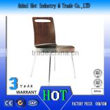 Brown Elegant Office Chair Parts Factory Direct Price Dental Chair Price Many Style Can Choose