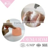 Baby Mild QQ soap making raw material