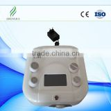 face beauty tips for women rf machine for home use with high quality