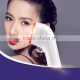 Touch activated led mask led light ems rf facial led beauty system