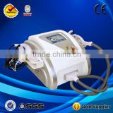 9 in 1 aesthetic fastest weight loss product with cavitation ipl