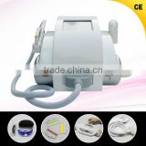 560-1200nm Safe Operation Elite IPL Equipment Breast Enhancement For Home Using Beauty Machine (FB-AP-TK) Salon