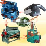 Cotton Ginning Machine|Cotton Seeds Delinting Machine|Cotton processing machine