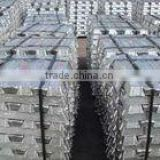 Tin Ingot high quality with competitive price 11
