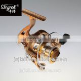 GW3000 High Speed Spinning Reel 5.5:1 6BB Fishing Gear OEM fishing tackle