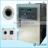 OZONE Air treatment machine for vegetable greenhouse, mushroom cultivation, animal breeding, industry space sterilizer