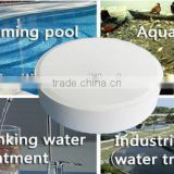 disinfectant products sdic/tcca/calcium hypochlorite/BCDMH