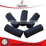 All 2015 NEW 100% Pure Natural Indonesian Coconut Shell Charcoal for Hookah Application