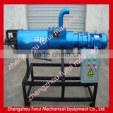 Good quality Sludge Dewatering Machine/sludge dewatering decanter centrifuge/sludge dewatering