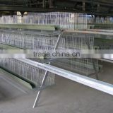 Poultry equipment price Cheap chicken coops chicken cages for layer chicken ,automatic layer chicken cage