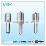 Common rail bosch fuel injector nozzle with good quality